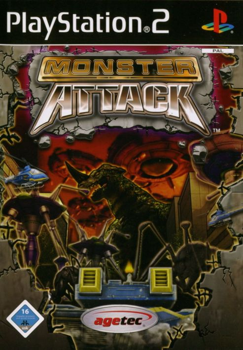 227761-monster-attack-playstation-2-front-cover
