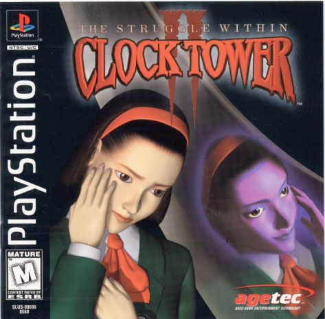59140-clock-tower-ii-the-struggle-within-playstation-front-cover