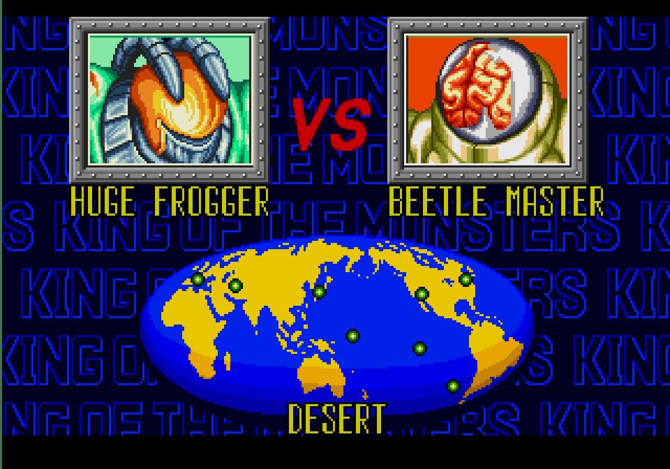 kotm2gen_0004_frogger-vs