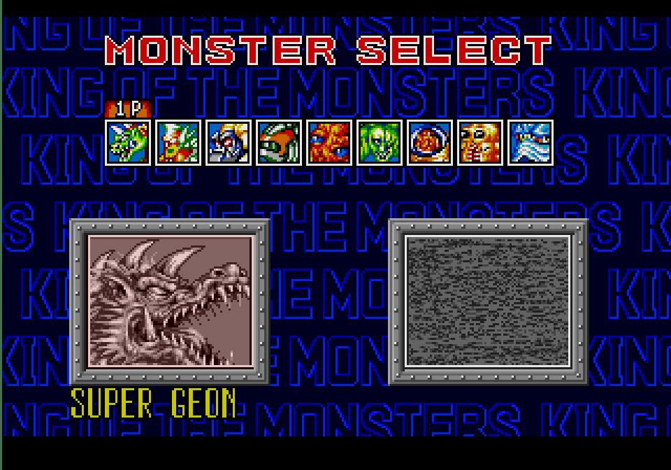 kotm2gen_0007_character-select