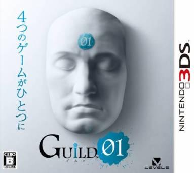 2169417-guild01