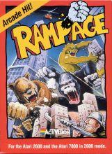19754-rampage-atari-2600-front-cover
